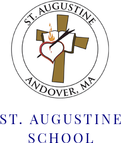St Augustine School Andover Ma